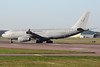 ZZ331 | Airbus A330 Voyager KC2 MRTT | Royal Air Force