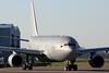 ZZ337 | Airbus A330 Voyager KC2 MRTT | Royal Air Force