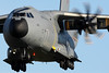 ZM400 | Airbus A400M | Royal Air Force