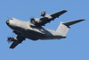 ZM400 | Airbus A400M | Royal Air Force