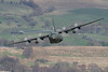 XV221 | Lockheed C-130K Hercules | Royal Air Force