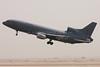 ZD950 | Lockheed L-1011-KC1 Tristar | Royal Air Force
