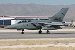 ZE162 | Panavia Tornado F3 | Royal Air Force