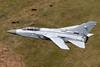 ZE834 | Panavia Tornado F3 | Royal Air Force