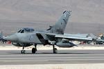 ZE257 | Panavia Tornado F3 | Royal Air Force