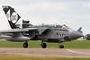 ZD748 | Panavia Tornado GR4 | Royal Air Force