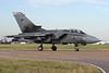 ZD707 | Panavia Tornado GR4 | Royal Air Force