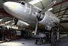 44-76420   Douglas C-47D Skytrain   United States Air Force