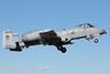 79-0204 | Fairchild A-10A Thunderbolt II | United States Air Force