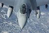 86-0327 | General Dynamics F-16C | United States Air Force