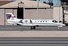 84-0120   Learjet C-21A   United States Air Force