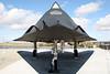 79-10783 | Lockheed F-117A Nighthawk | United States Air Force