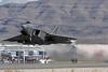 05-4092 | Lockheed Martin F-22A Raptor | United States Air Force