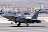 04-4069 | Lockheed Martin F-22A Raptor | United States Air Force