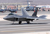 04-4063 | Lockheed Martin F-22A Raptor | United States Air Force