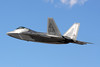 04-4072 | Lockheed Martin F-22A Raptor | United States Air Force