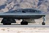90-0041 | Northrop B-2A Spirit | United States Air Force