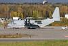 QB 7985 | Lockheed C-130J Hercules | United States Marine Corps