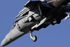 164566 | McDonnell Douglas AV-8B Harrier II + | United States Marine Corps