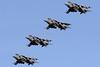 163869 | McDonnell Doglas AV-8B Harrier II | United States Marine Corps