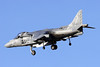165002 | McDonnell Douglas AV-8B+ Harrier II | United States Marine Corps