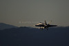 166213 | Boeing F/A-18E Super Hornet | United States Navy