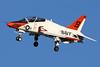 165642 | Boeing T-45C Goshawk | United States Navy