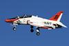 165062 | Boeing T-45A Goshawk | United States Navy