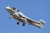 161118 | Grumman EA-6B Prowler | United States Navy