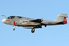 161885 | Grumman EA-6B Prowler | United States Navy