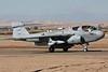 163033 | Grumman EA-6B Prowler | United States Navy