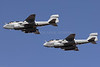 161243 | Grumman EA-6B Prowler | United States Navy