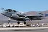 163031 | Grumman EA-6B Prowler | United States Navy