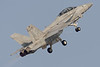 McDonnell Douglas F/A-18F | United States Navy