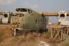 de Havilland Canada DHC-5 Buffalo | Zambia Air Force