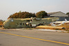 de Havilland Canada DHC-5D Buffalo | Zambia Air Force