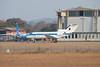 AF 606 | Yakovlev Yak-40 | Zambia Air Force