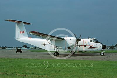 de Havilland Canada DHC-5 Buffalo 00003 de Havilland Canada DHC-5 Buffalo Canadian Armed Forces 115460 24 August 1980 by Stephen W D Wolf