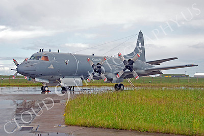 P-3Forg 00003 Lockheed P-3 Orion Canadian Armed Forces by Alasdair MacPhail