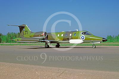 Learjet 35Forg 00003 Learjet 35 Finnish Air Force LJ-1 12 June 1995 via African Aviation Slide Service