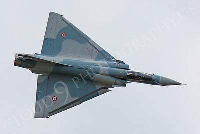 Dassault Mirage 2000 00024 Dassault Mirage 2000 French Air Force by Peter J Mancus