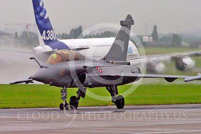 Dassault Rafale 00019 Dassault Rafale French Air Force by Stephen W D Wolf