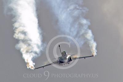Dassault Rafale 00046 Dassault Rafale French Air Force by Stephen W D Wolf