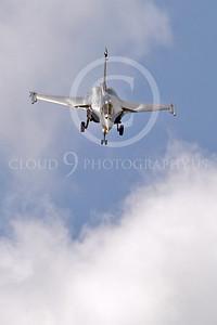 Dassault Rafale 00052 Dassault Rafale French Air Force by Stephen W D Wolf