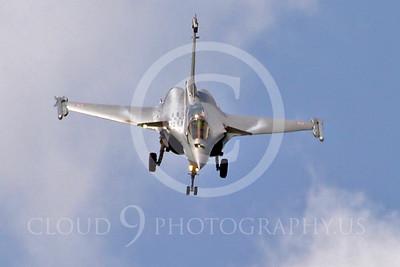 Dassault Rafale 00028 Dassault Rafale French Air Force by Stephen W D Wolf