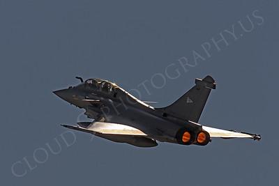 AB-Raf 00004 Dassault Rafale French Navy by Peter J Mancus