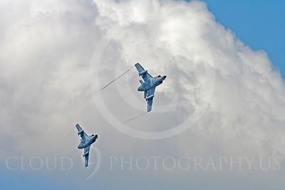 Dassault Super Etendard 00030 Dassault Super Entendard French Navy military airplane picture by Stephen W D Wolf