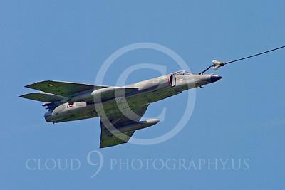 Dassault Super Etendard 00048 Dassault Super Entendard French Navy military airplane picture by Stephen W D Wolf