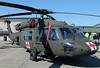 Rhode Island ArNG H60 0-23341 at Quonset Point 5-18-2014