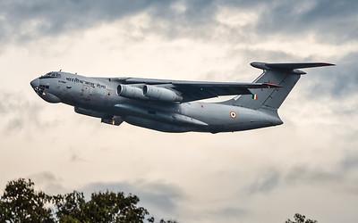 INDIAN AIR FORCE_IL-76MD_ KI2878_MLU_050521_(1)